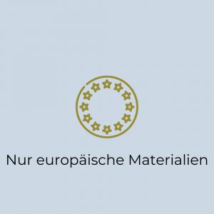 EU GER