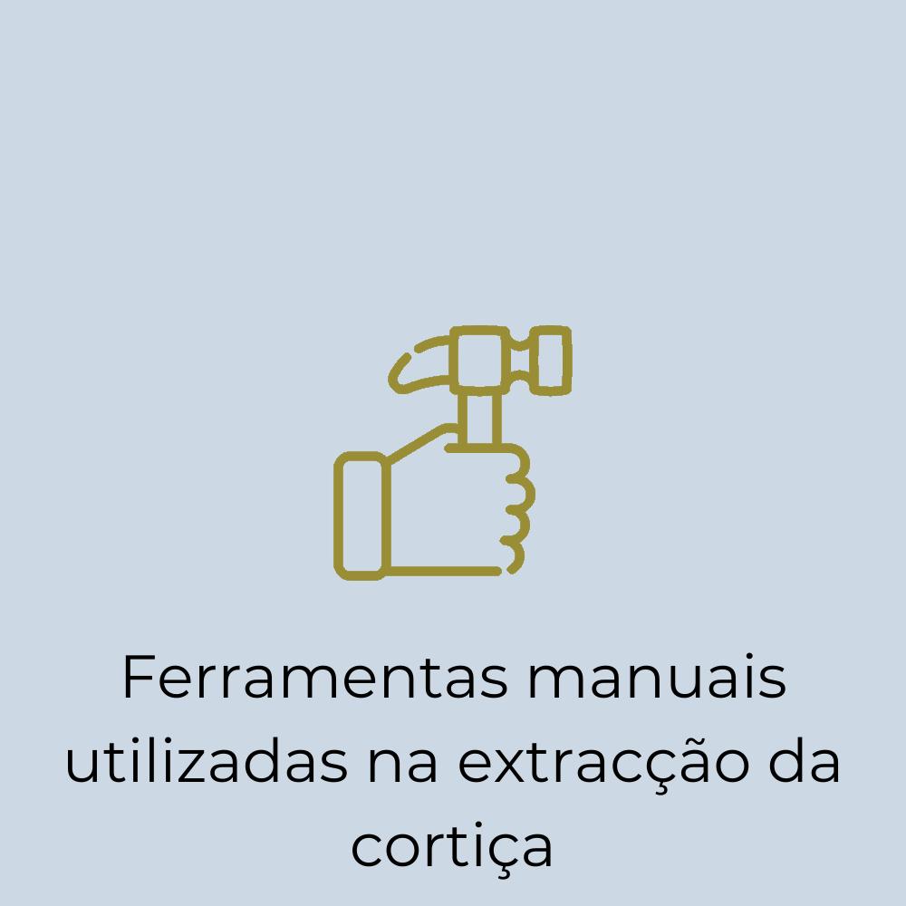 Manual GER