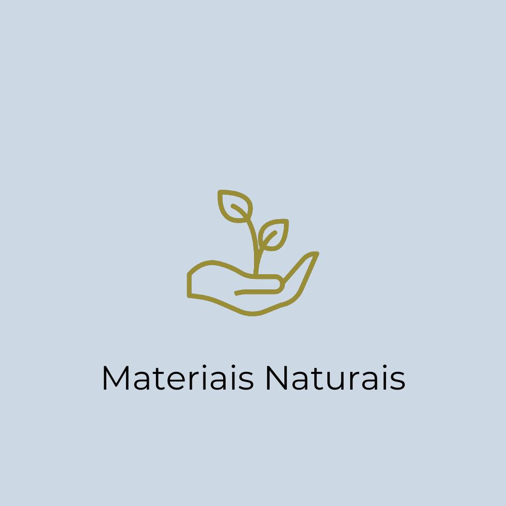 Natural GER