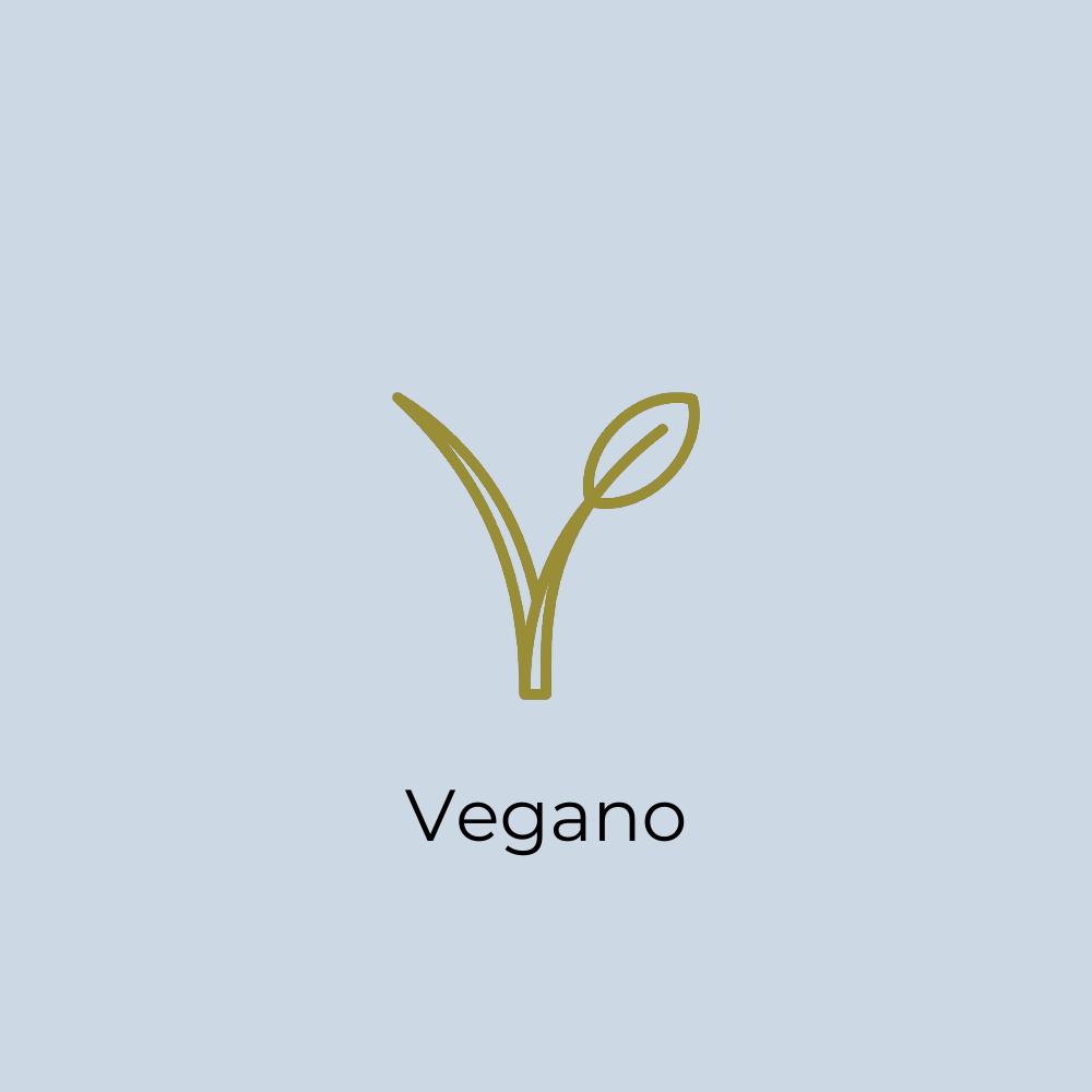 Vegan ENG GER