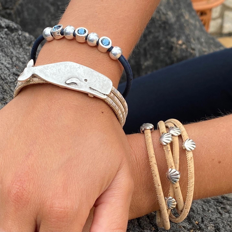 Frauen Armbänder