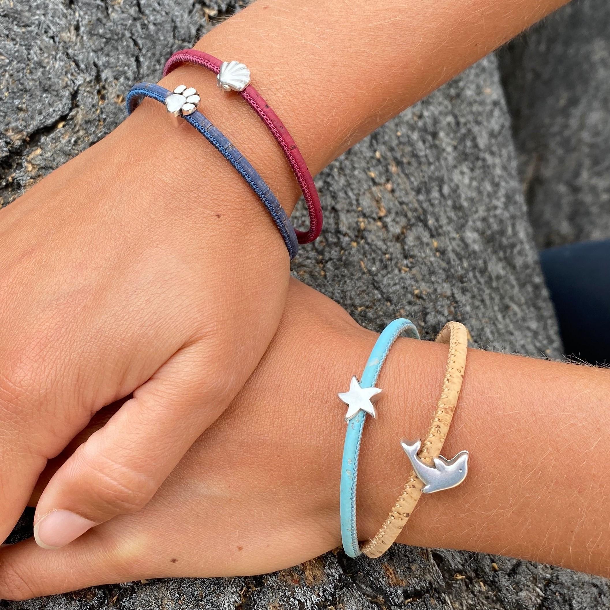 Kinder Armbänder