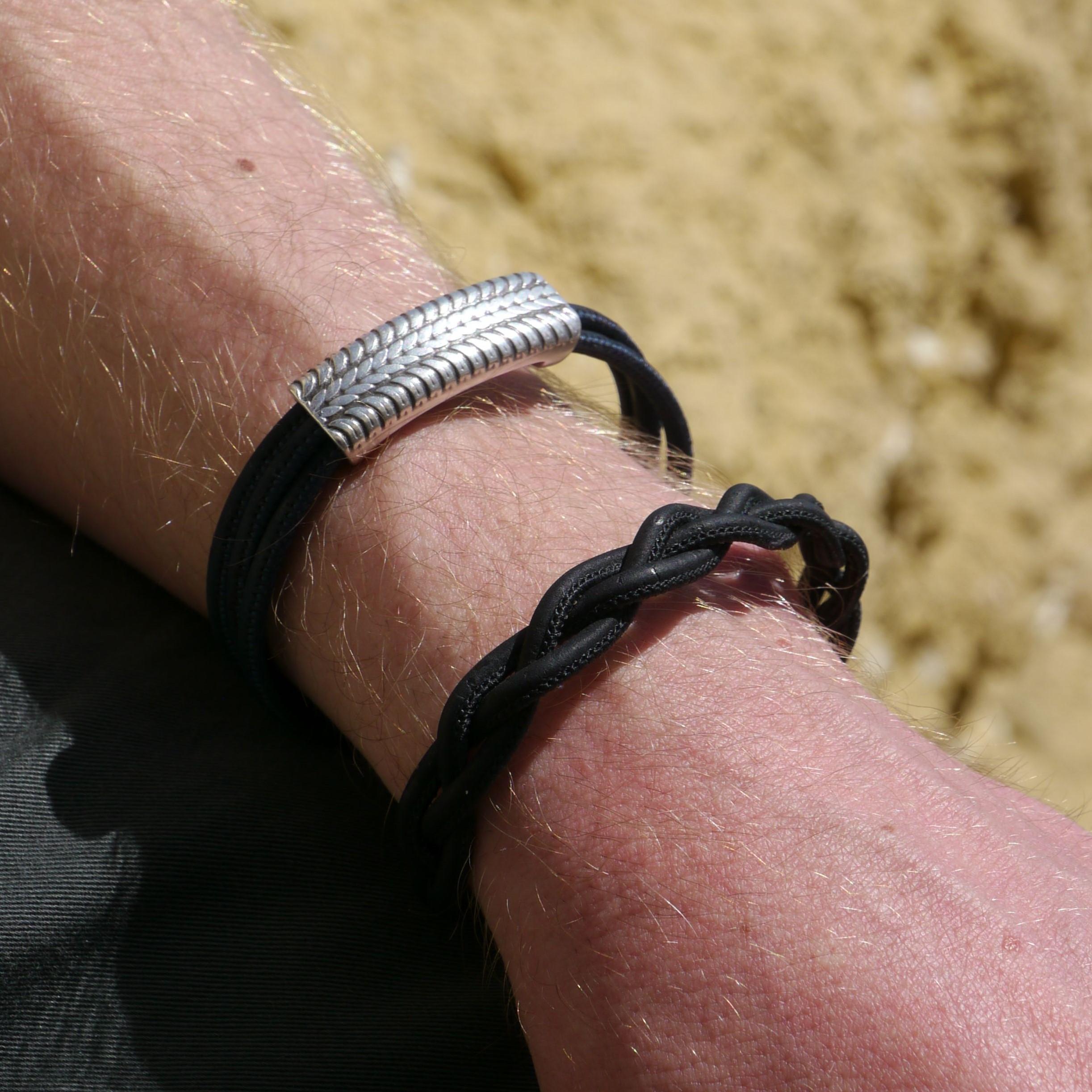 Männer Armbänder